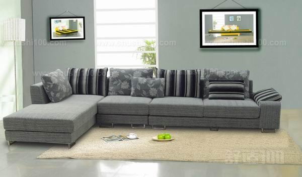 全友家具欧式沙发 全友家具欧式沙发怎么样