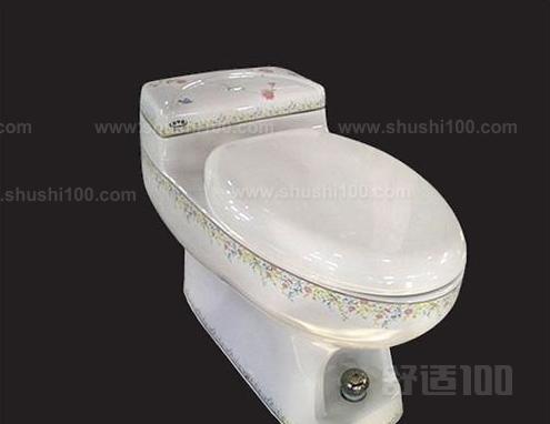 节水马桶排行 节水马桶排行情况介绍
