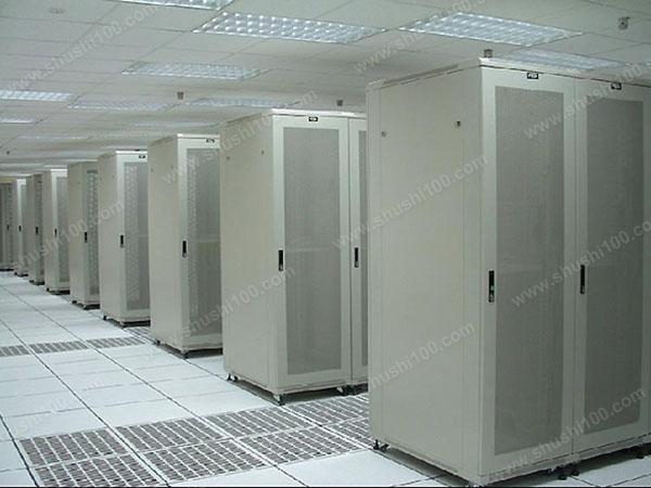 机房中央空调 机房中央空调与普通中央空调的区别