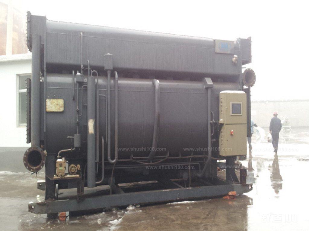 溴化锂中央空调保养—教您如何保养中央空调