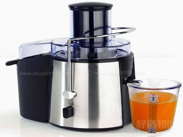 榨汁机注意事项—榨汁机使用注意事项介绍