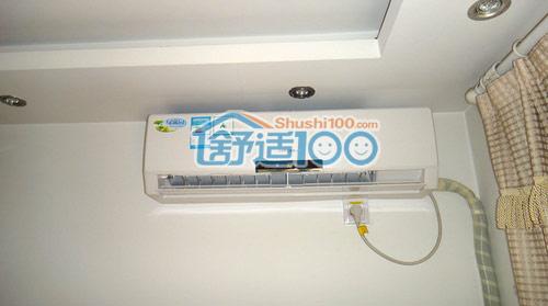 空調室內機漏水怎么辦 空調室內機漏水處理方法