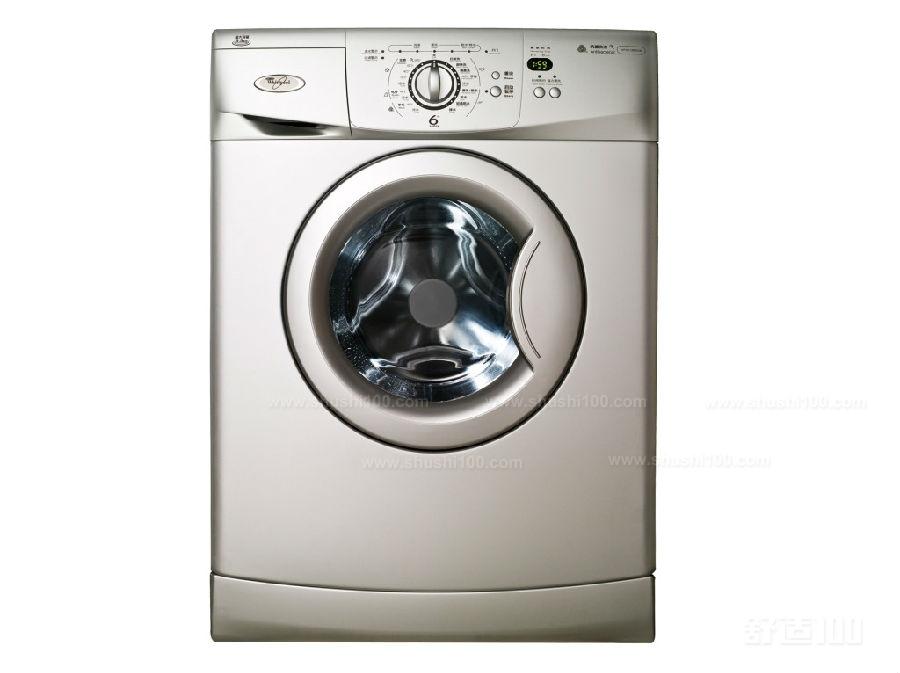 衣诺滚筒洗衣机—衣诺滚筒洗衣机品牌推荐