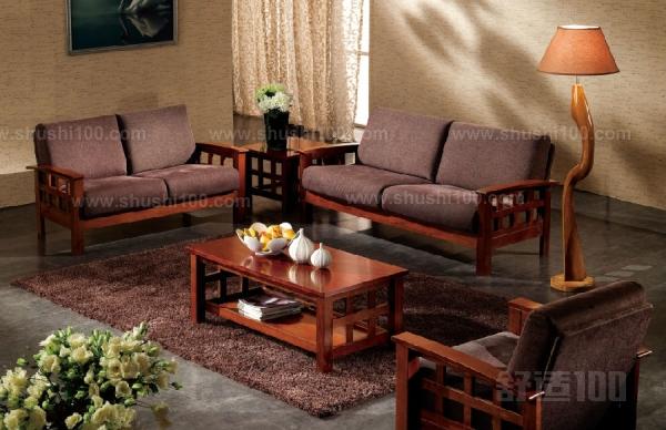 双叶实木家具沙发 如何挑选双叶实木家具沙发