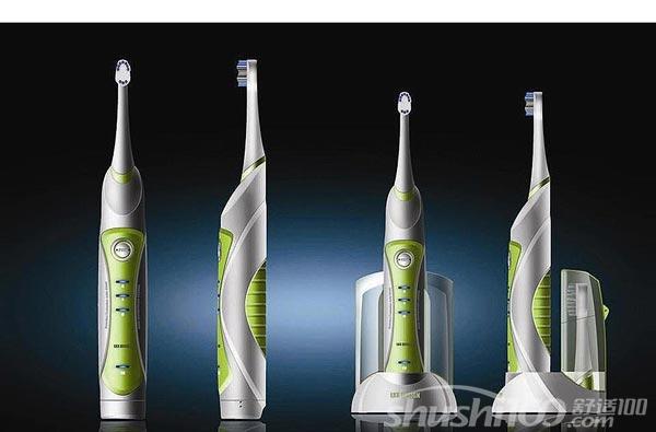 飞利浦电动牙刷好用吗-什么是电动牙刷 - 舒适