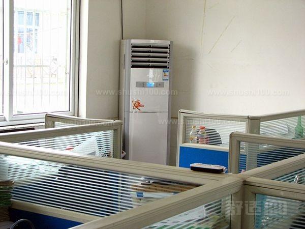空调导风叶滴水—空调导风叶滴水怎么办