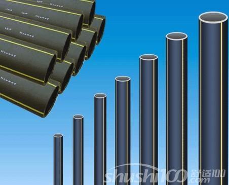 地源热泵专用pe管—地源热泵专用pe管有什么特点