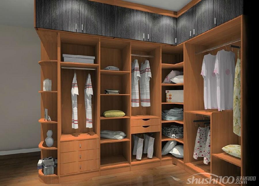 门厅鞋柜衣帽间—教您设计门厅鞋柜衣帽间