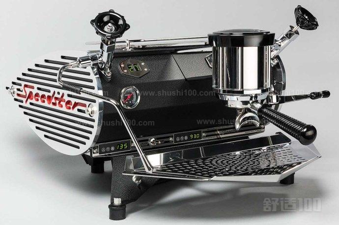 什么品牌意式咖啡机好—意式咖啡机有哪些好品牌