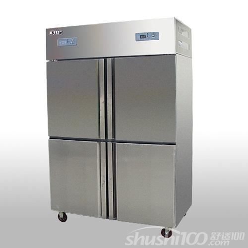 我们在挑选冰柜机械温控器的时候要注意对其性能的