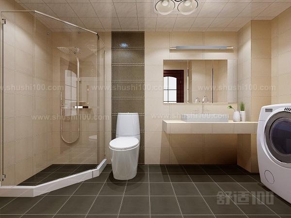 卫生间异形吊顶 卫生间异形吊顶品牌推荐