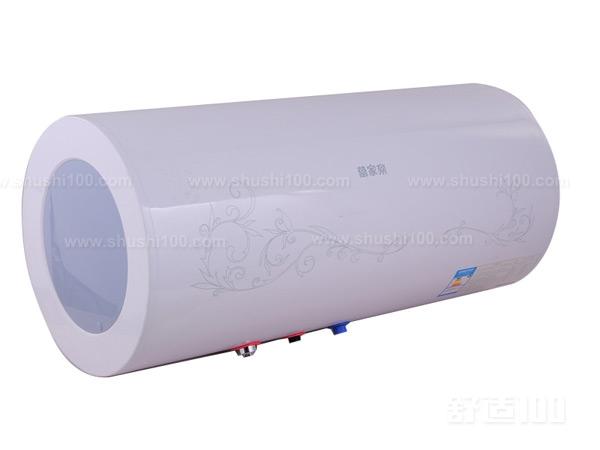 电热水器内胆—电热水器内胆的清洗