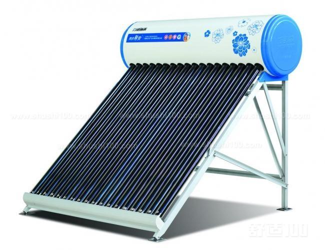 力诺瑞特太阳能好么—力诺瑞特太阳能分析介绍