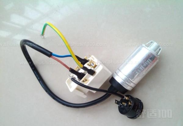 空调压缩机启动器—空调压缩机启动器安装方法
