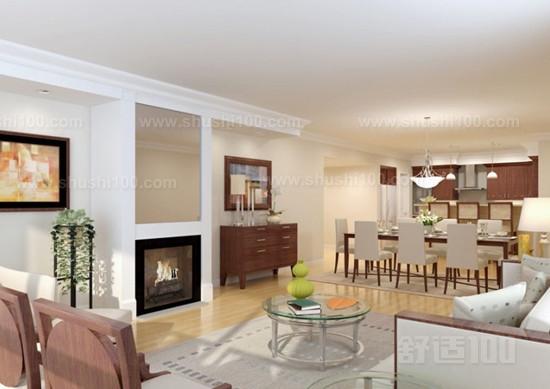 室内精装修—室内精装修的发展趋势与质量问题