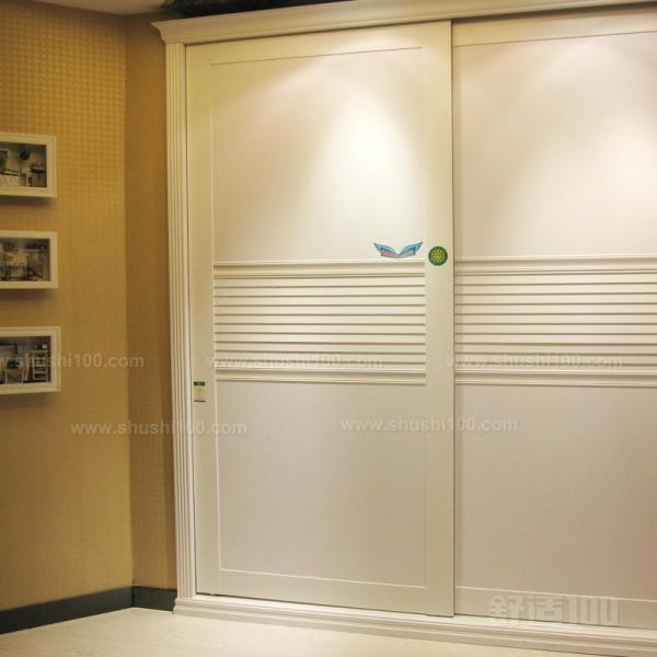 好莱客衣柜甲醛—好莱客衣柜除甲醛的方法