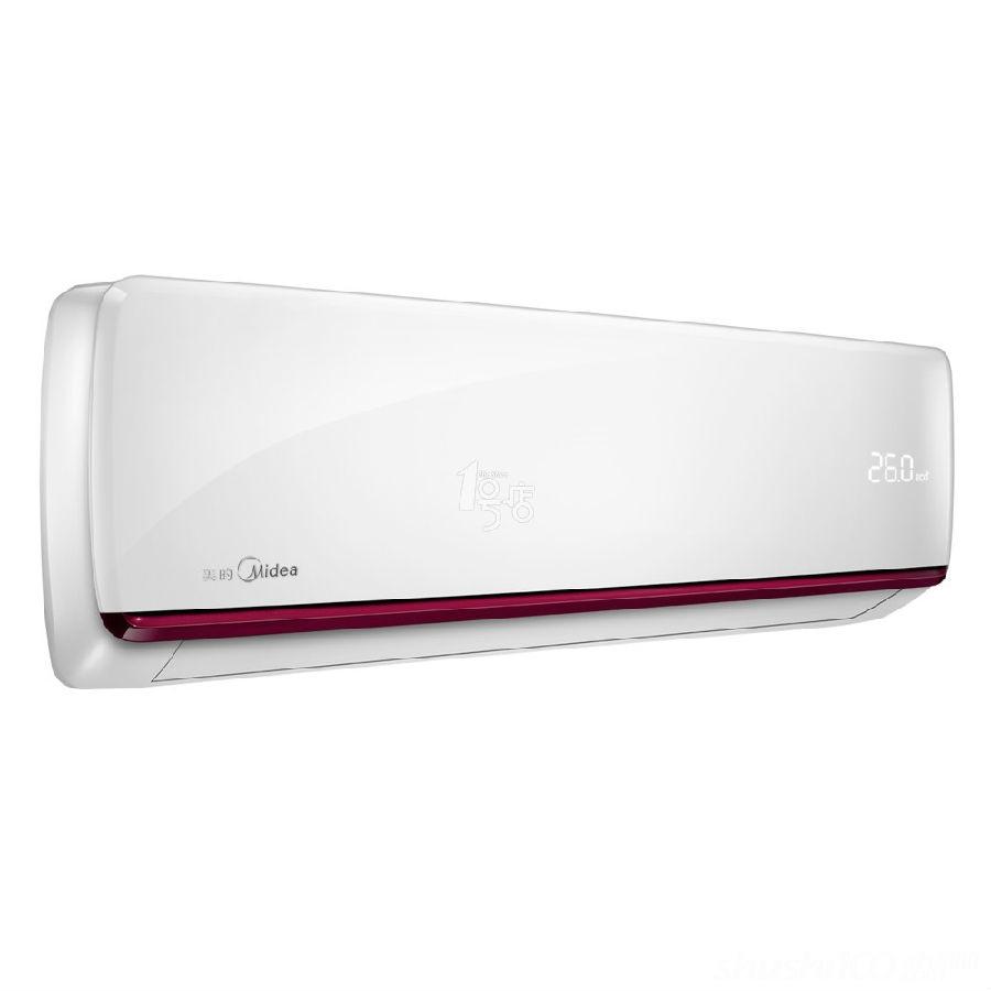 美的变频空调安装—美的变频空调安装方法及注意事项