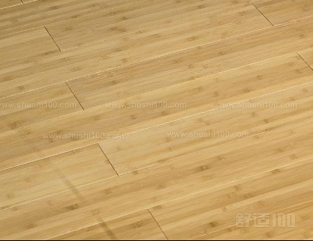 現在我們家庭裝修都會安裝地板,關于地板的種類有實木地板,竹木地板,軟木地板等各種地板,竹纖維地板也是其中的一種,市場上好的竹纖維地板也有好多,我們選購的時候也比較決定,下面小編就來介紹下竹纖維地板的六個值得信賴的品牌。