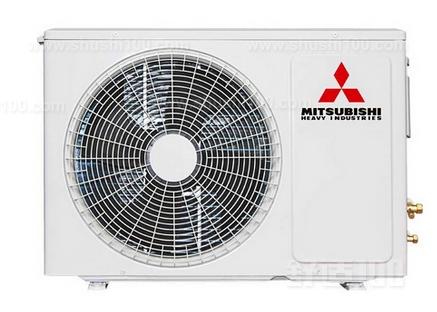 立式空调外机漏水—立式空调外机漏水原因及解决方法