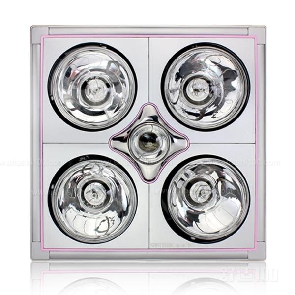 欧普浴霸电机—欧普浴霸电机的清洗方法