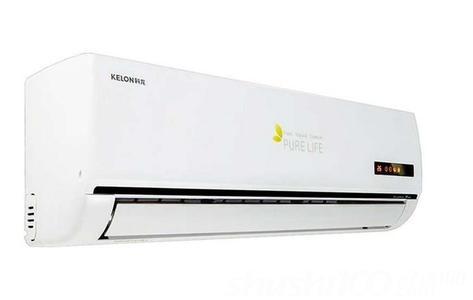科龙分体立柜式空调—科龙分体立柜式空调安装步骤介绍