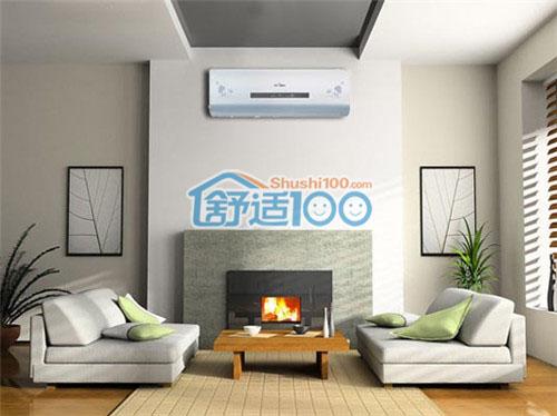 5匹空调功率-空调功率计算方法介绍