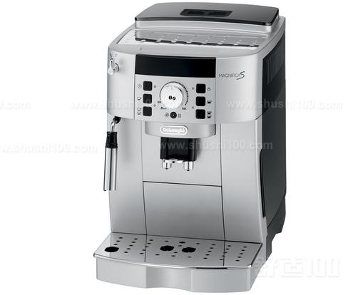 家用咖啡机哪个品牌好—家用咖啡机品牌推荐