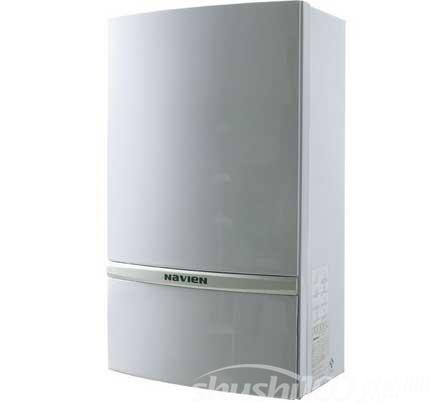 燃气壁挂炉水箱—庆东纳碧安的燃气壁挂炉水箱怎么样