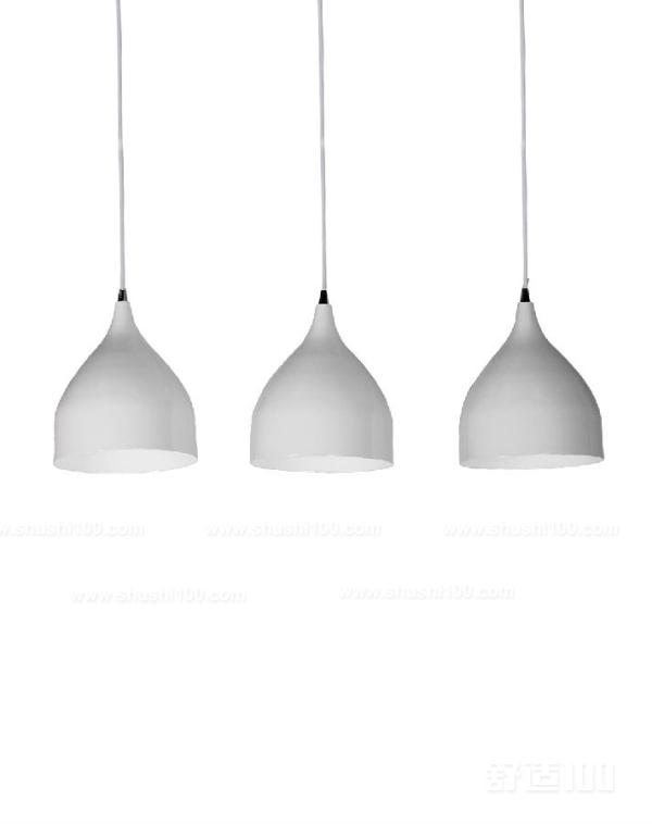 欧式吊灯安装—欧式吊灯安装的技巧