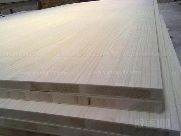 墙面装饰板材 墙面装饰板材种类介绍