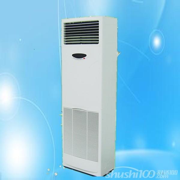 家用立式空调—立式空调的安装位置及清洗方法