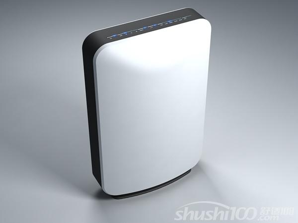 空气清新器市场上哪个牌子好—三菱重工清新器