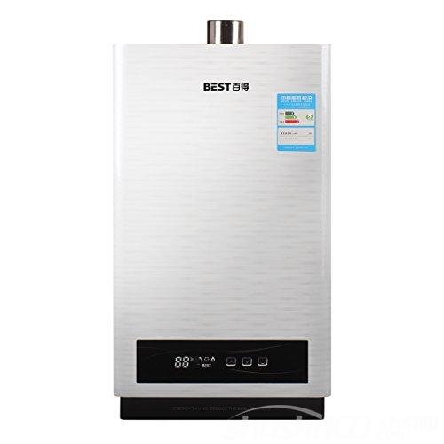 热水器恒温—恒温热水器的原理及特点介绍