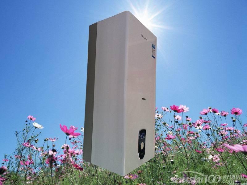 家用壁挂式电采暖炉—如何正确选购家用壁挂式电采暖炉