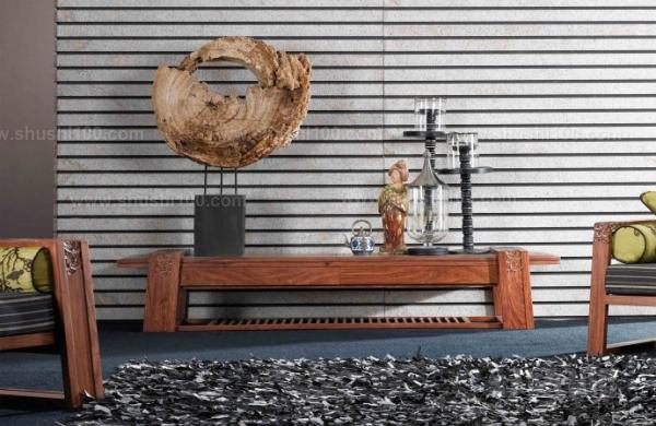 京瓷新中式家具 京瓷新中式家具怎么样
