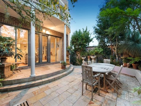 别墅庭院地砖—别墅庭院地砖品牌推荐