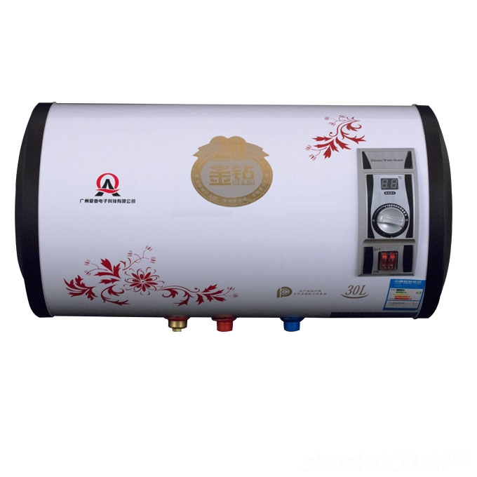 爱妻牌电热水器—爱妻牌电热水器原理及优点介绍