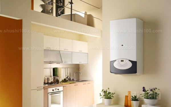 地暖壁挂炉—地暖壁挂炉保养方法介绍