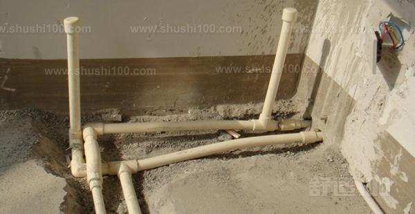 怎么冲洗暖气管道—清洗暖气管道的方法有哪些