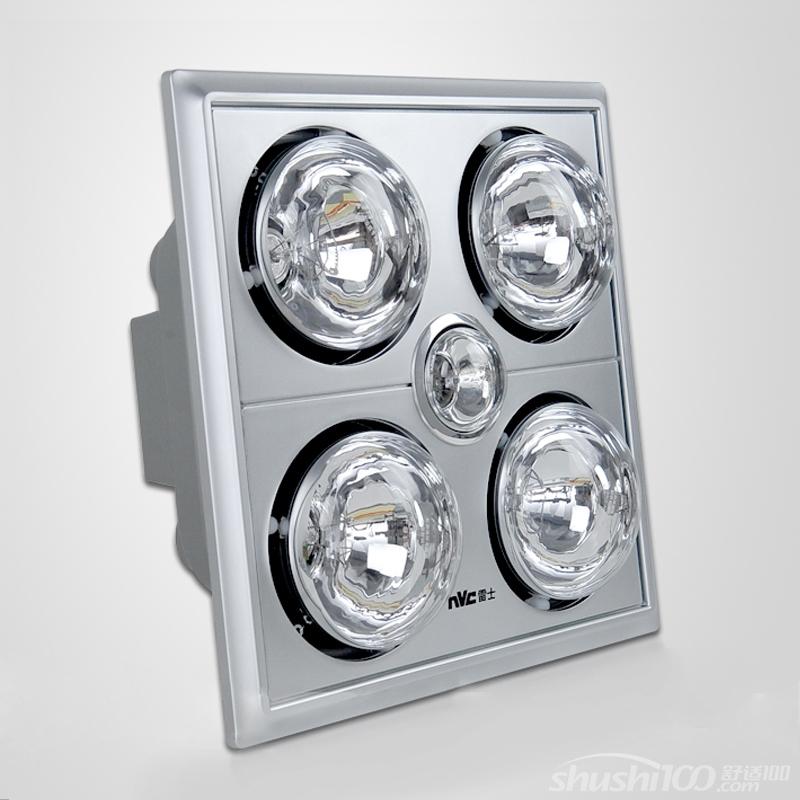雷士浴霸灯—雷士浴霸灯的优缺点是什么