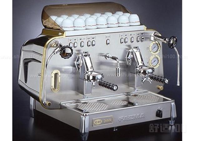 什么意式咖啡机好—意式咖啡机品牌推荐及选购方法