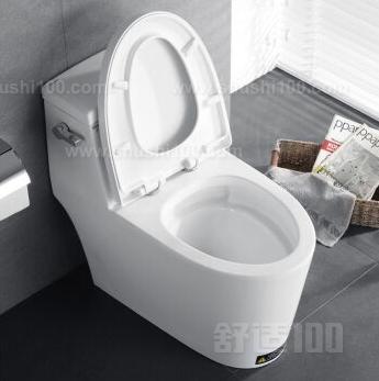 抽水马桶怎么装—抽水马桶安装方法介绍