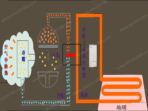 302d2bc8-8a45-4b8e-acea-e6f5aa84d31e.jpg