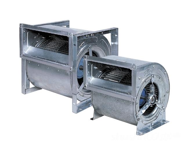 空调内风机接线方法 空调风机结构用途及内风机接线注意事项