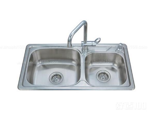 水槽怎么选购—水槽的选购技巧介绍