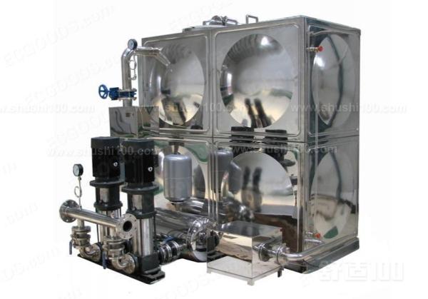 地源热泵技术—地源热泵技术节能吗?