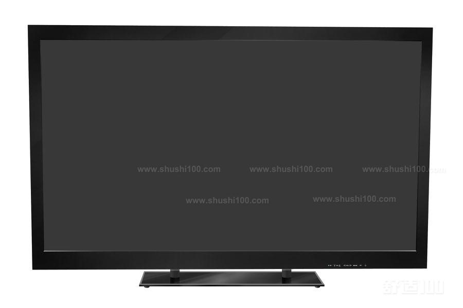 led电视机—什么是led电视机及有哪些优点
