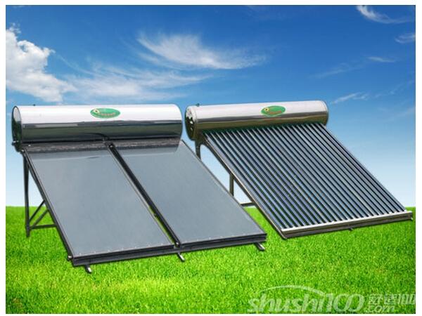 冬天太阳能热水器—冬天如何做好对太阳能热水器的保护