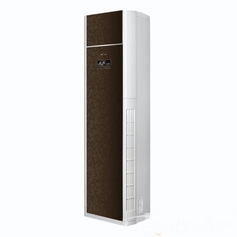 美的柜机空调—美的柜机空调该如何进行安装