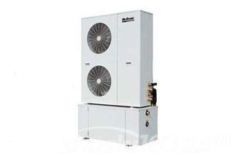 麦克维尔空调制冷─麦克维尔空调制冷的特点